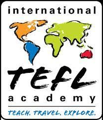 TEFL Academy Online TEFL TESOL Reviews. Teaching English as a Foreign Language Online correspondence course reviews