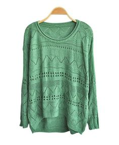 ChicNova- Great website for comfy sweaters! Free Shipping! 20% to new customers!