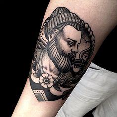 http://www.tattooesque.com/sailor-tattoo-by-erik-jacobsen/