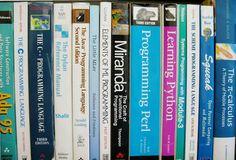 23 Ideas De Programacion Estructurada Programacion Tipos De Lenguaje Lenguaje