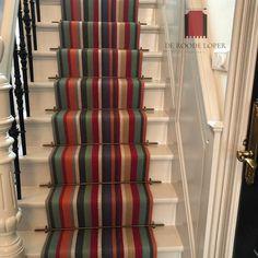 Stairways, Plaid Scarf, Modern, Stairs, Staircases, Trendy Tree, Ladders