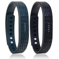 QUILTED DARKS 2PK Wristband Band Bracelet Strap Accessories For FITBIT FLEX 2   eBay Fitbit Flex, Band, Bracelets, Accessories, Sash, Bracelet, Bands, Arm Bracelets, Bangle