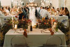 Wedding on a wine farm in Paarl, Cape Town. #weddingcapetown #capetownwedding #photographercapetown #winefarmwedding #winefarmcapetown #winelandswedding #winecountry #weddinginspiration #southafricawedding Country Wedding Inspiration, Wedding Planning Tips, Farm Wedding, Cape Town, Wedding Colors, How To Memorize Things, Wedding Photos, Bridesmaid Dresses, Wine