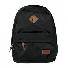 Imagem - MOCHILA VANS OLD SKOOL PLUS - 18093110 R$ 239,90 Cute Backpacks For School, Cute Mini Backpacks, Trendy Backpacks, Vans Backpack, Backpack Bags, Vans Mochila, Ethnic Bag, Cute Bags, Herschel Heritage Backpack