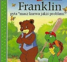 codziennie nowe memy!!!   #like #memynaszymżyciem #memy #polskiememy #franklin #beka #xd #XD #HAHA #haha #lol #aktywność #iksde #followme #omg Scene Girls, Emo Scene, Polish Memes, Types Of Humor, Dark Memes, Quality Memes, Best Memes, Winnie The Pooh, Haha