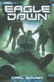Eagle Down (Shadow Squadron Series)