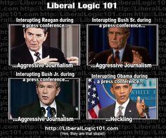 liberal-logic-101-114