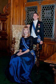 Prince Nicholas Romanian Royal Family, Court Dresses, Royal Weddings, Kaiser, Queen Anne, Descendants, Royalty, Prince, Daughter