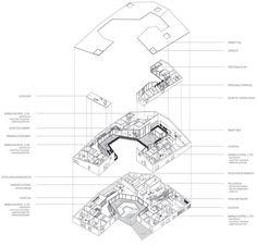http://www.designboom.com/architecture/leth-gori-ema-forfatterhuset-kindergarten-proposal/