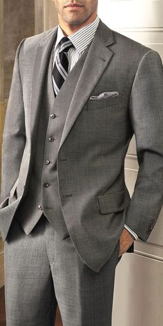 men suits modern -- Click VISIT link to read more #mensuitsfashion #mensuitscasual