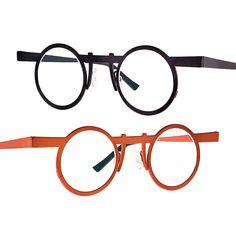 theo Tom Yam  #bebold #bedifferent #expressyourself #theolovesyou #theoeyewear #buyatyouroptician #eyewear #theoopenseyes #occhiali #안경 #theo👓 Theo Eyewear, Specs, Eyeglasses, Toms, Frame, Fashion, Lenses, Eyewear, Picture Frame