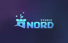 https://www.behance.net/gallery/22134805/Sketch-logo-for-game-studio