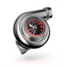 Repasované turbo VW Beetle 1.9 TDI, 74 kw