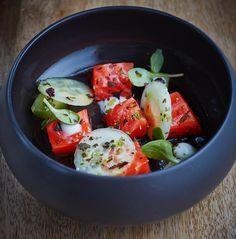 Cured Fjord trout Cornish dulce soy dressing cucumber yoghurt from chef collaboration @hulstone & @luke.tipping  #foodphotography #foodphotographer #foodphotography #gourmetartistry #gastroart #food #foodie #foodart #instadaily #theartofplating #instafood #instachef #chefslife #instagramhub #igers #truecooks #chefstalk #chefsroll #foodstarz #thestaffcanteen #grateplates #simplisticfood #jodihinds
