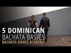 #dancepapi - YouTube Bachata Dance, Dance Moves, Learn Salsa, Future Videos, Dance Academy, Latin Dance, Zumba, Music Artists, Album