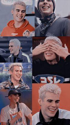 James Arthur, Ricky Martin, I Love Him, My Love, Iphone Wallpaper Tumblr Aesthetic, Fine Boys, Photo Wallpaper, Beautiful Boys, Aesthetic Pictures