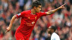Papo de Esquinas: Brasileiro marca, Liverpool goleia Tottenham e é o...