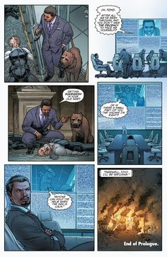 Valiant Debuts Animated Video Trailer for HARBINGER RENEGADE #1 – On Sale November 16th!,   Valiant is proud to reveal your first look at the fully animated video trailer for HARBINGER RENEGADE #1 – the FIRST ISSUE of the ALL-NEW ONGOIN...,  #AdamPollina #AlexanderSolomon #BOBLAYTON #ClaytonHenry #DarickRobertson #DaveJohnson #Faith #FaithHerbert #harbingerrenegade #HarbingerRenegade#1...