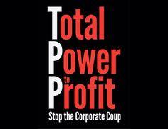 #NoTPP #RepealTPP. #Vote4Bernie! #FuelTheBern.