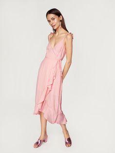 Kleid 'Irina'