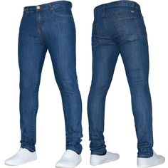 Pack of 3 Denim Stretchable Export Leftover Stock New Branded Jeans In Just 999/= only Delivery All over Pakistan...