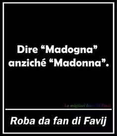 Madogna! XD Chat Board, Funny Pins, Madonna, Youtubers, Drugs, Dj, Good Things, Entertaining, My Love