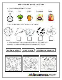 Preschool Learning, Educational Activities, Preschool Activities, Kids Education, Special Education, Alphabet Writing, Kids Math Worksheets, Kids Poems, Teacher Assistant