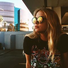 Ashley Benson is so cute