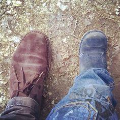 #shoes#scarpe#vintage
