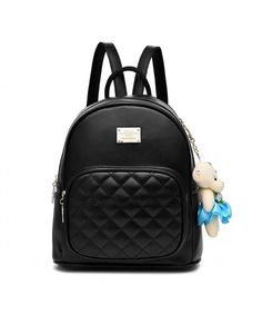 28bd2f3ff970 53 Best Casual Backpacks images