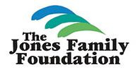 Jones Family, Family Foundations, Financial Assistance, Brain Tumor, Health Education, Caregiver, Pediatrics, Organizations, Michigan