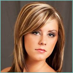 images of highlites and lowlights for hair | Highlights + Lowlights