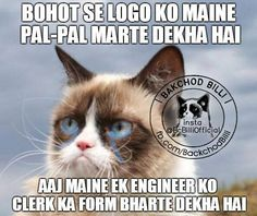 Indian Funny, Dil Se, Apps, Memes, Movie Posters, Humor, Film Poster, Popcorn Posters, App