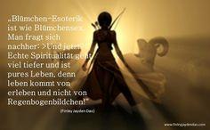 Titel: Echte Spiritualität Text u geistiges Eigentum: Finley Jayden Dao Bildquelle: iStockphoto web: finleyjaydendao (at) com