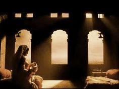 Blog Worth reading about #Shivaji Maharaj