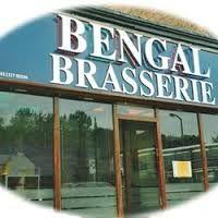 Bengal Brasseriel Burley leeds - Google Search