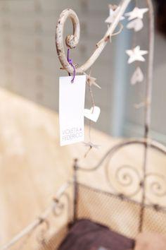 *New* in the shop: Violeta e Federico! (Spain)