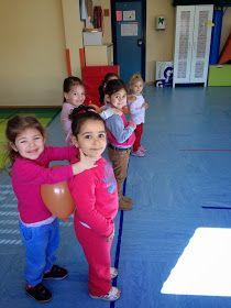 Camping Games Kids, Sports Activities For Kids, Physical Activities, Toddler Activities, Preschool Activities, Kids Party Games Indoor, Easter Games For Kids, Indoor Games For Youth, School Bo