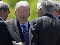 FLASH: Muere Julio Grondona, presidente del fútbol argentino: http://washingtonhispanic.com/nota18515.html