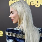 Celebrity Beauty Secrets: Jessica Alba : BEAUTY : Beauty World News