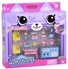 Shopkins Happy Places, Floral Wallpaper Phone, Maltipoo Dog, Kawaii Games, Diy Hair Scrunchies, Best Electric Scooter, Pop Figurine, 3d Perler Bead, Dressing Room Design
