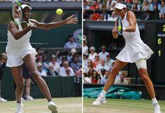 Garbiñe Muguruza - Venus Williams: horario y dónde ver la final de Wimbledon 2017 | Deportes | EL PAÍS https://deportes.elpais.com/deportes/2017/07/14/actualidad/1500032660_919770.html#?ref=rss&format=simple&link=link