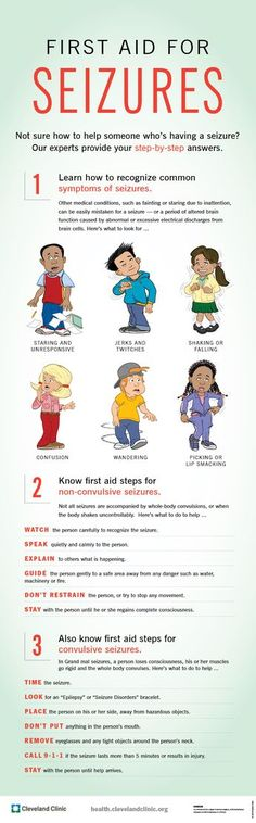 How to Help Someone Who's Having a Seizure (Infographic) #youbfit Wood Carving Tools, Wood Crafts, Infographic, Woodworking, Infographics, Joinery, Wood Working, Woodworking Crafts, Woodworking Projects