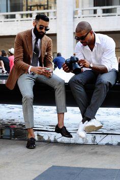 Ties. Online Men's Clothes FOLLOW for more pictures. Pinterest | Facebook | Instagram