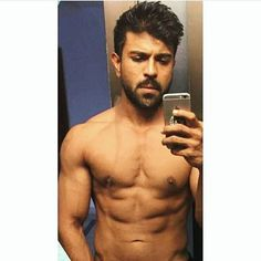 Amazing Outfit Ideas for Every Personal Style Actor Picture, Actor Photo, Dhruva Movie, Rama Photos, Crush Stories, Handsome Actors, Handsome Man, Cute Baby Videos, Actors Images