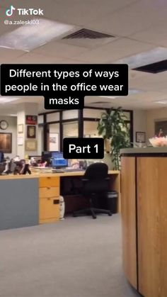 Super Funny Videos, Funny Video Memes, Funny Short Videos, Really Funny Memes, Stupid Funny Memes, Funny Laugh, Funny Stuff, Best Of The Office, The Office Show