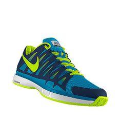 Cute Nike Tennis Shoe :) | Shoes :D | Pinterest | Nike tennis shoes, Nike  tennis and Tennis