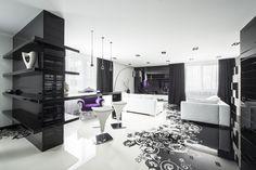 geometrixdesign   Студия дизайна Геометрикс   Интерьеры   Дизайн жилых и общественных интерьеров. Минимализм, современная классика, хай-тек,...