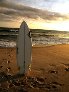 I had this same board but in baby blue... I just shed a tear.