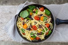 pasta-puttanesca-lalakitchen